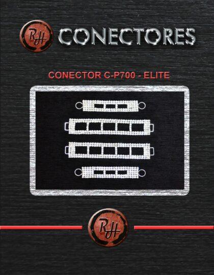 CONECTOR C-P700 ELITE [1600x1200]
