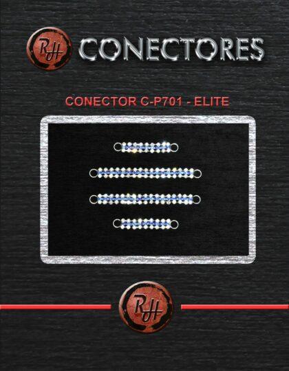 CONECTOR C-P701 ELITE [1600x1200]