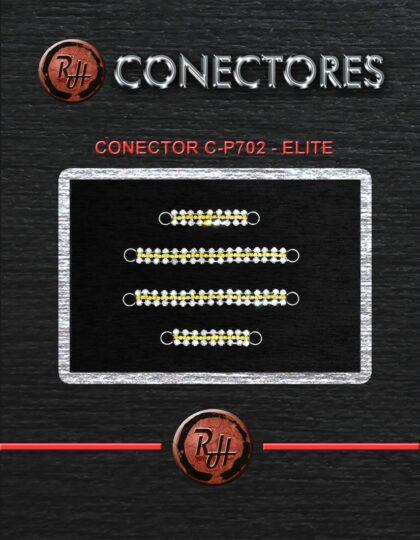 CONECTOR C-P702 ELITE [1600x1200]