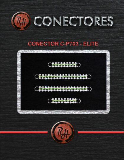 CONECTOR C-P703 ELITE [1600x1200]