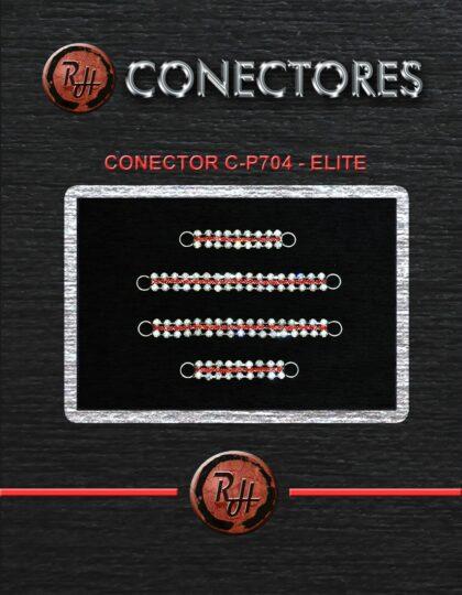 CONECTOR C-P704 ELITE [1600x1200]