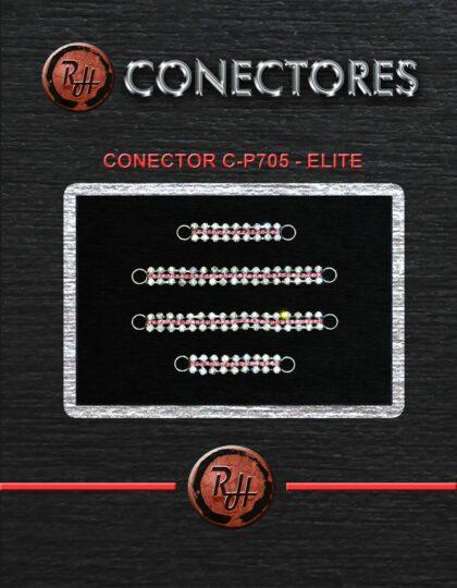CONECTOR C-P705 ELITE [1600x1200]