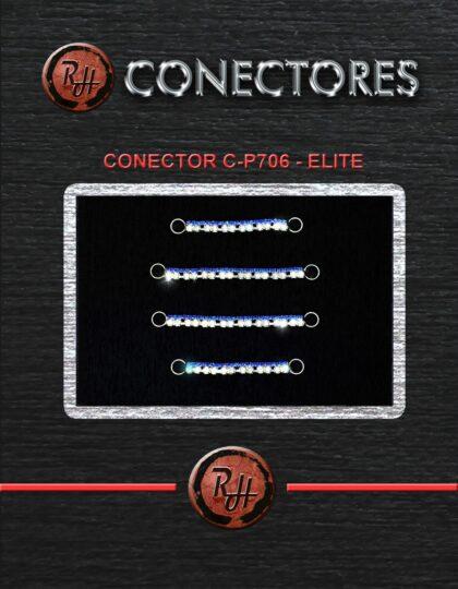 CONECTOR C-P706 ELITE [1600x1200]