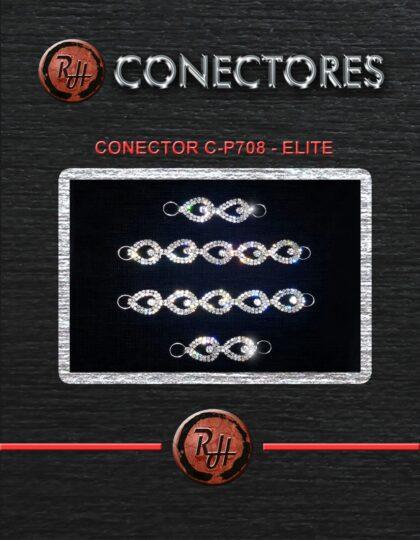 CONECTOR C-P708 ELITE [1600x1200]