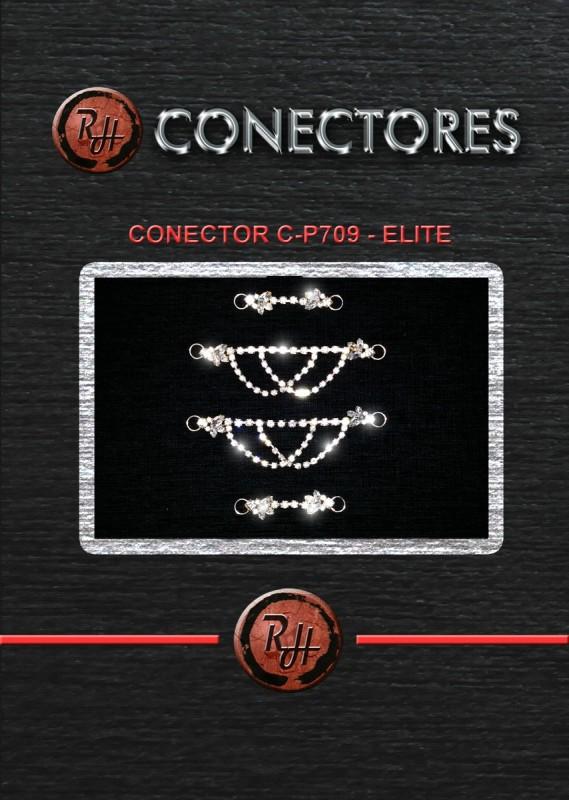CONECTOR C-P709 - ELITE [1600x1200]