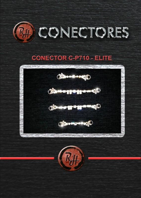 CONECTOR C-P710 - ELITE [1600x1200]