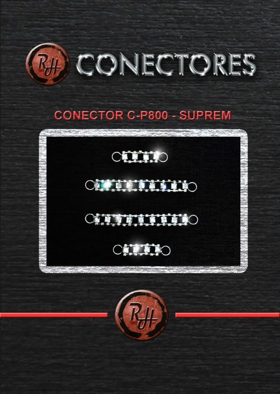 CONECTOR C-P800 SUPREM [1600x1200]