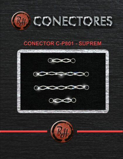 CONECTOR C-P801 SUPREM [1600x1200]