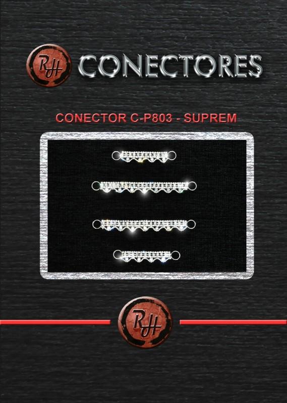CONECTOR C-P803 SUPREM [1600x1200]