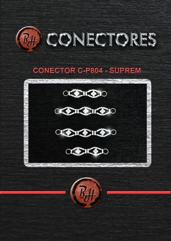 CONECTOR C-P804 SUPREM [1600x1200]