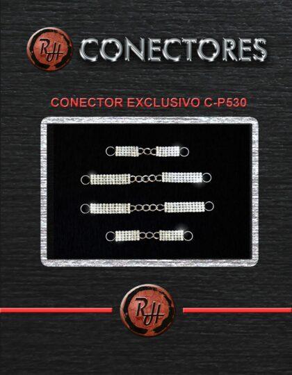 CONECTOR EXCLUSIVO C-P530 [1600x1200]
