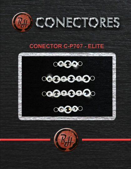 CONECTORES ELITE 707 [1600x1200]
