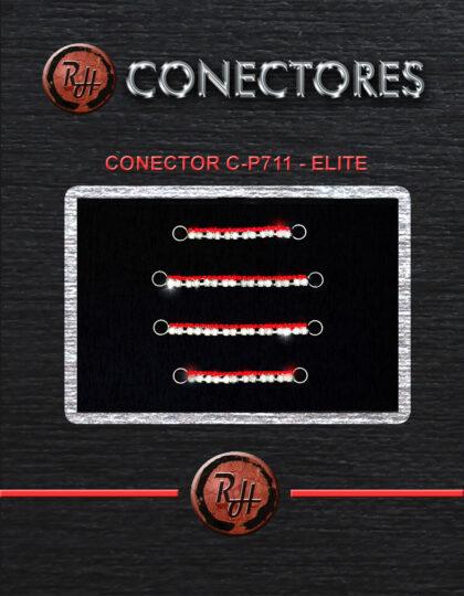 CONECTORES-ELITE-711