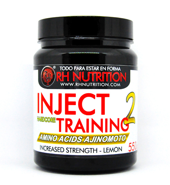 INJECT2