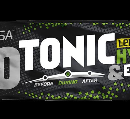 ISOTONIC-isotonic_lemon_40g_rgb