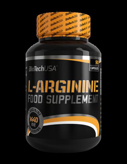 L-arginine_rgb