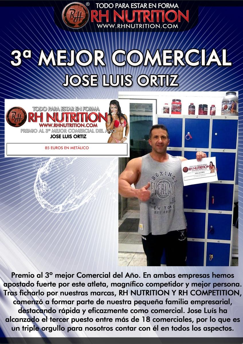 PREMIOS ANUALES RH NUTRITION - JOSE LUIS ORTIZ [1600x1200]