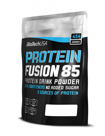 aa_protein_fusion_85