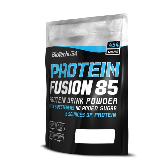 aa_protein_fusion_85