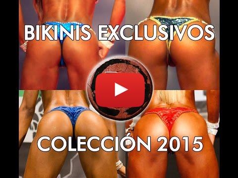 coleccion-bikinis-2015