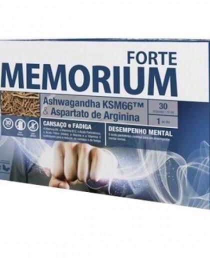 comprar-memorium-forte-dietmed-30-ampollas-1000x1000