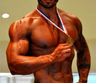 entrenar-biceps