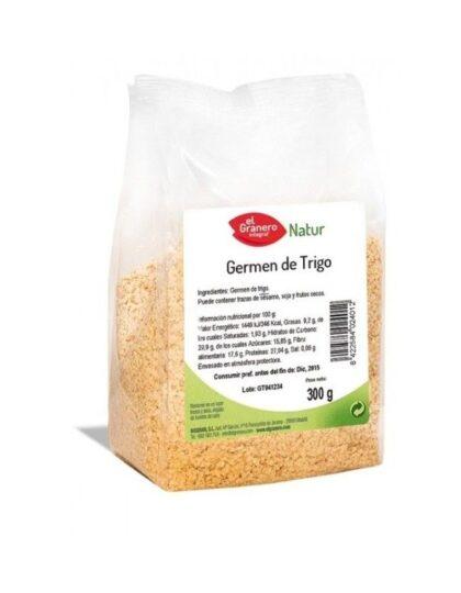germen-de-trigo-300g-el-granero-integral
