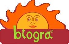 logobiogra