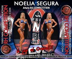 noelia-segura-fitness