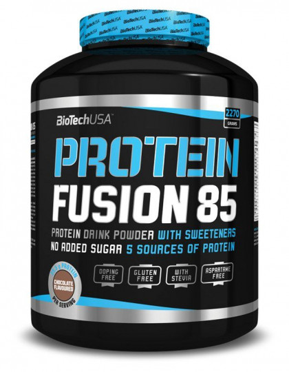 protein-fusion-85-2270-g