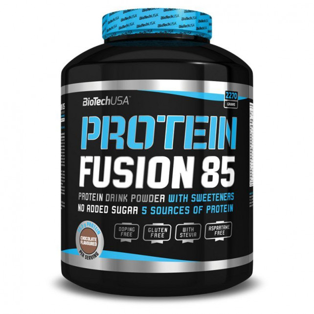 protein-fusion-85-2270-g
