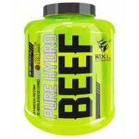 proteina-hydro-beef