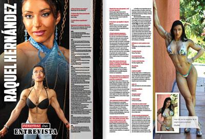 raquel-entrevista-fitness-style